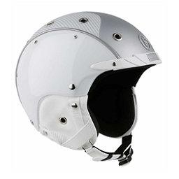 Bogner Vision Helmet 2017, White, 256