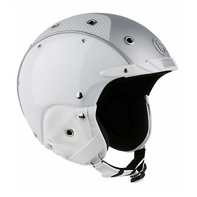 Bogner Vision Helmet 2017, Black, viewer