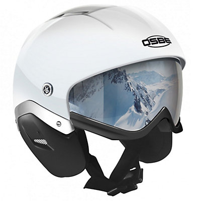 OSBE Majic Ski Helmet, , viewer