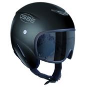 OSBE Bellagio Helmet, Soft Black, medium