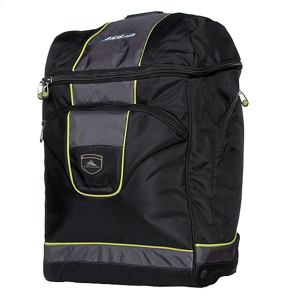 High Sierra Bucket Ski Boot Bag, , 600