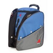 Athalon Tri Athalon Ski Boot Bag 2017, Glacier Blue, medium