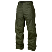 Oakley Fleet 2 BioZone Mens Snowboard Pants, Herb, medium