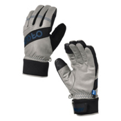 Oakley Factory Winter Glove 2 Gloves, Oxide, medium