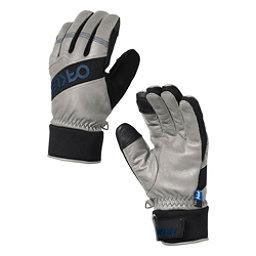 Oakley Factory Winter Glove 2 Gloves, Oxide, 256