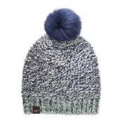 UGG Grand Meadow Loose Womens Hat, Navy Multi, medium