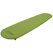 Alps Mountaineering Odyssey Sleeping Pad 2016, Green, medium
