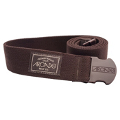 Arcade Belts The Mustang Belt, , medium