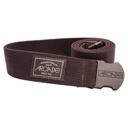 Arcade Belts The Mustang Belt, , 256