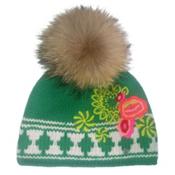 Bogner Pika Womens Hat, , medium