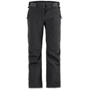 Scott Terrain Dryo Womens Ski Pants, Black, medium