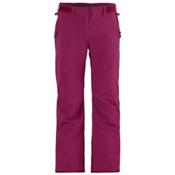 Scott Terrain Dryo Womens Ski Pants, Magenta Purple, medium