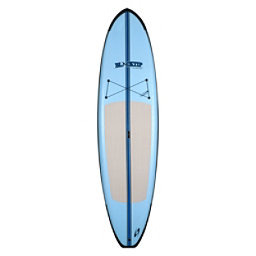 Surftech Blacktip 10'6 Recreational Stand Up Paddleboard, , 256