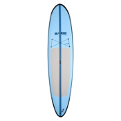 Surftech Blacktip 11ft 6in Recreational Stand Up Paddleboard, , medium