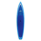 Surftech Flowmaster 12ft 6in Touring Stand Up Paddleboard, , medium