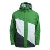 Billabong Rushmore Boys Snowboard Jacket, , medium