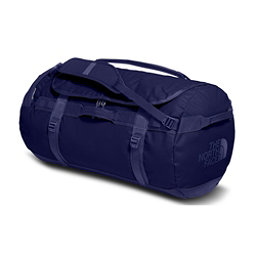 The North Face Base Camp Large Duffel Bag 2018, Urban Navy, 256
