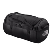 The North Face Base Camp Medium Duffel Bag 2017, TNF Black, medium