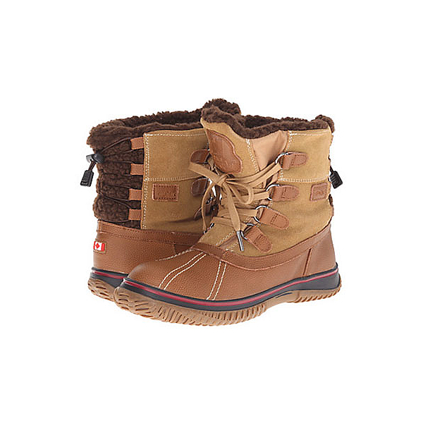 Pajar Iceland Womens Boots, , 600