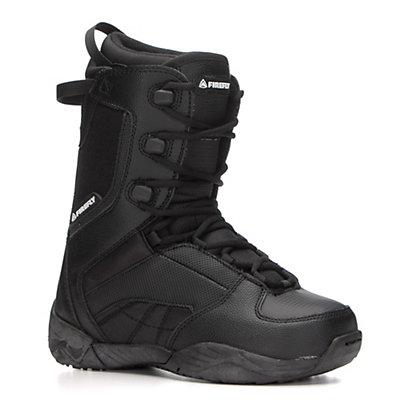 Firefly C20 Kids Snowboard Boots, , viewer