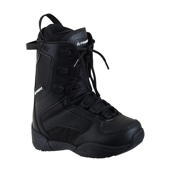 Firefly C20 Snowboard Boots, , 600