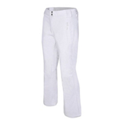 Etirel Bachiko Womens Ski Pants, , medium