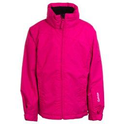 Etirel Xenia Kids Jacket, , 256
