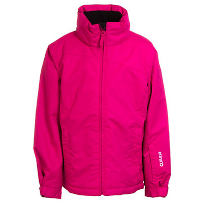 Etirel Xenia Kids Jacket, , viewer