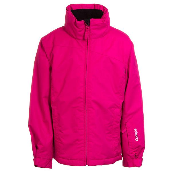 Etirel Xenia Kids Jacket, , 600
