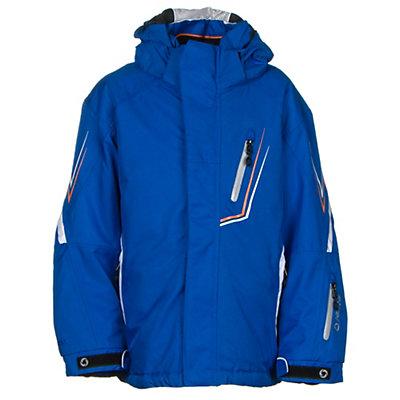 Etirel Antony ++ Boys Ski Jacket, , viewer