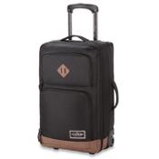 Dakine Voyager Roller 36L Bag, Black, medium