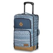 Dakine Voyager Roller 36L Bag, Mako, medium