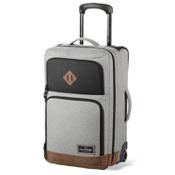 Dakine Voyager Roller 36L Bag, Sellwood, medium