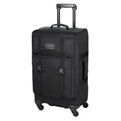 Dakine Cruiser Roller 65L Bag 2015, Black, medium