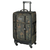 Dakine Cruiser Roller 65L Bag, Marker Camo, medium