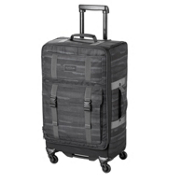 Dakine Cruiser Roller 65L Bag, Strata, medium