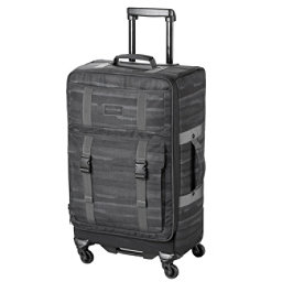 Dakine Cruiser Roller 65L Bag 2015, Strata, 256