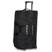 Dakine Duffle Roller 58L Bag, Black, medium