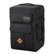 Dakine Departure 55L Bag, Black, medium