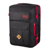 Dakine Departure 55L Bag, Phoenix, medium