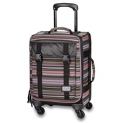 Dakine Cruiser Roller 37L Womens Bag, , medium