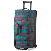 Dakine Womens Duffle Roller 90L Bag, Sanibel, medium