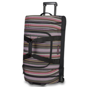 Dakine Womens Duffle Roller 58L Bag, Fiesta, medium