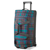 Dakine Womens Duffle Roller 58L Bag, Sanibel, medium
