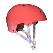 K2 Jr Varsity Girls Skate Helmet 2016, , medium