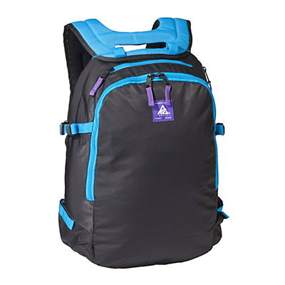 K2 Alliance Backpack 2017, , viewer