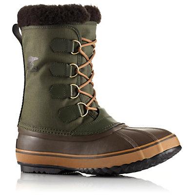 Sorel 1964 PAC Nylon Mens Boots, , viewer