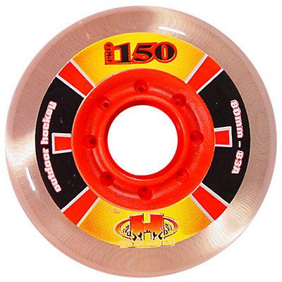 Hyper Pro 150 Outdoor Inline Hockey Skate Wheels - 4 Pack, , large