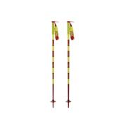 Line Pin Ski Poles, , medium
