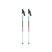 Line Hairpin Womens Ski Poles, , medium